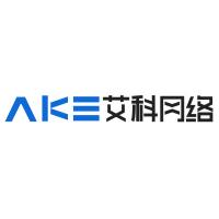 艾科&#xf5f4络实习招聘