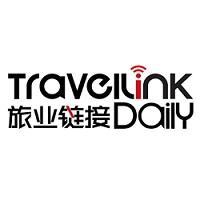 旅业链接实习招聘