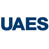 UAES实习招聘