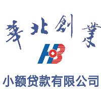 华北创业实习招聘