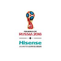 海信国际营销实习招聘