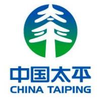 中国太平实习招聘