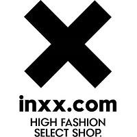 INXX实习招聘