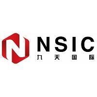 NSIC九天国际实习招聘
