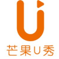 芒果&#xf8b9秀实习招聘