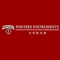 文特斯仪器上海有限公司实习招聘