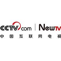 中国&#xf635&#xf50f&#xe3b2电视实习招聘