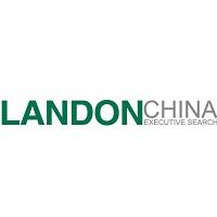 Landon-Consulting实习招聘