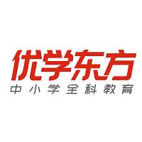 优学东方实习招聘