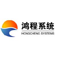 鸿&#xf75d系统实习招聘