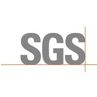 SGS通标实习招聘