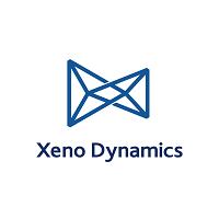 Xeno Dynamics实习招聘