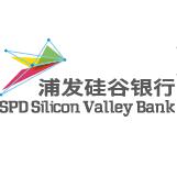浦发硅谷银行实习招聘