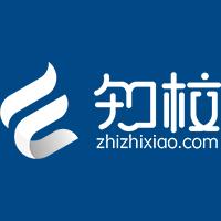 杭州亿易实习招聘