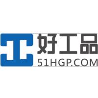 优&#xf2a4品科技实习招聘