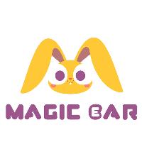 魔力耳朵实习招聘