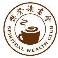 樊登读书&#xf5f6北京公司实习招聘