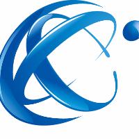 正航&#xeb32&#xf6f8实习招聘