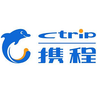 上海携程实习招聘