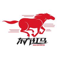 东方红马实习招聘