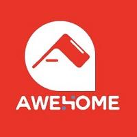Awehome海外生活互联网平台实习招聘