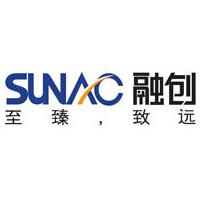 融创上海区域实习招聘