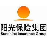 阳光保险实习招聘