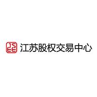 江苏股权交易中心实习招聘