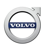 VolvoCars实习招聘