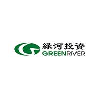 绿河投资实习招聘