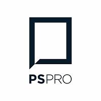 PSPRO实习招聘