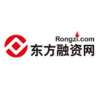 东方融资&#xed6f实习招聘