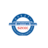 &#xedf1展中心实习招聘