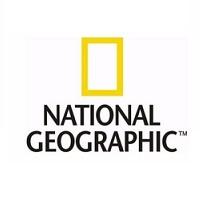 美国国家地理实习招聘