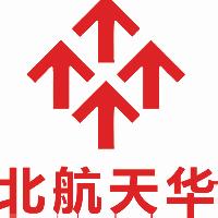 北航&#xf5d3华实习招聘