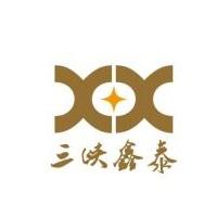 三峡鑫泰实习招聘