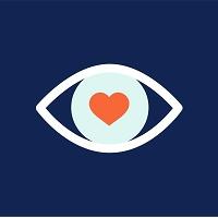 &#xf65c&#xef69&#xea2b大眼睛实习招聘