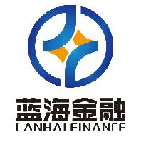 郴州蓝海金融实习招聘