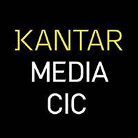 &#xed3e&#xe01d&#xf706&#xf409&#xe01d&#xe545 &#xe091&#xe12b&#xecf0&#xf4fc&#xe01d &#xec00&#xefca&#xec00实习招聘