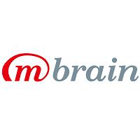 M-Brain实习招聘