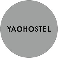 YAOHOSTEL实习招聘