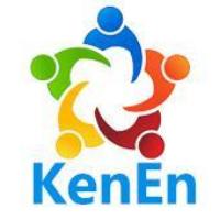 肯恩企业实习招聘