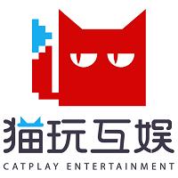 猫玩游戏实习招聘