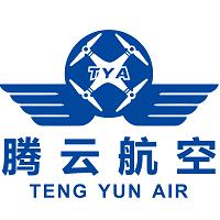 騰云航空無人機實習招聘