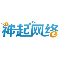 神起&#xe82a络实习招聘