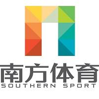 南方体育实习招聘