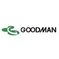 戈德曼实习招聘