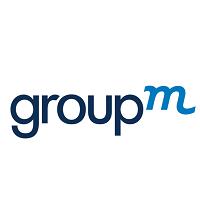 GroupM实习招聘