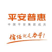 中国平安实习招聘