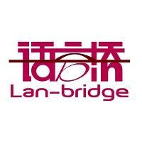 语言桥实习招聘
